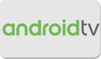 kwsda-Anywhere-AndroidTV-Icon