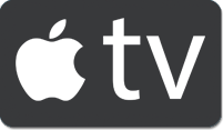 kwsda-Anywhere-Appletv-Icon2