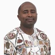 Sam Wanyoike