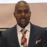 pastor-christopher-johnson